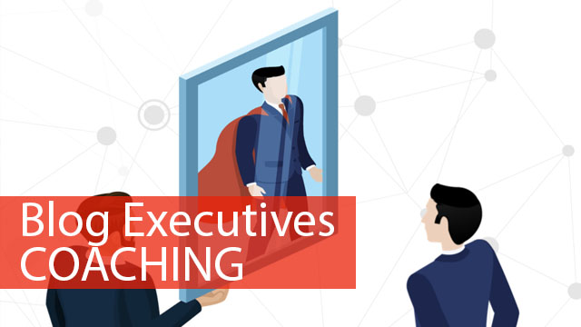 KC blog executive COACHING