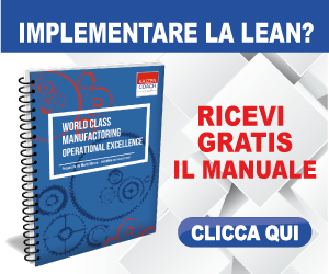 Implementare la lean