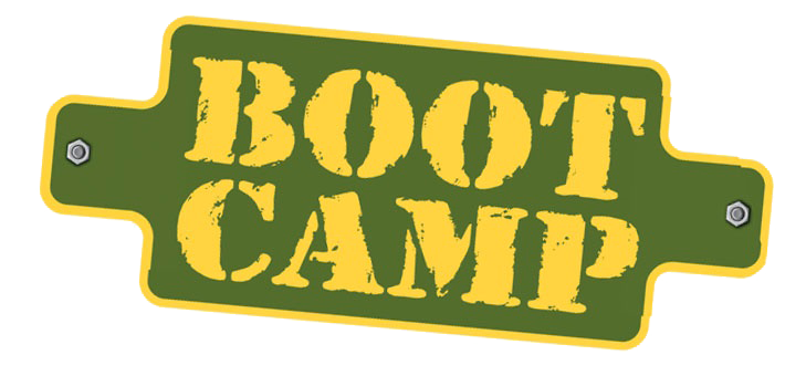 boot camp kaizen