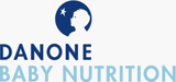 Danone_Baby_Nutrition.png