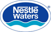 Nestlé_Waters.png