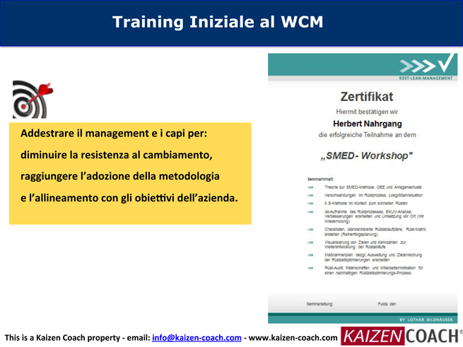 WCM-TPM-Implementazione---IT-15.jpg