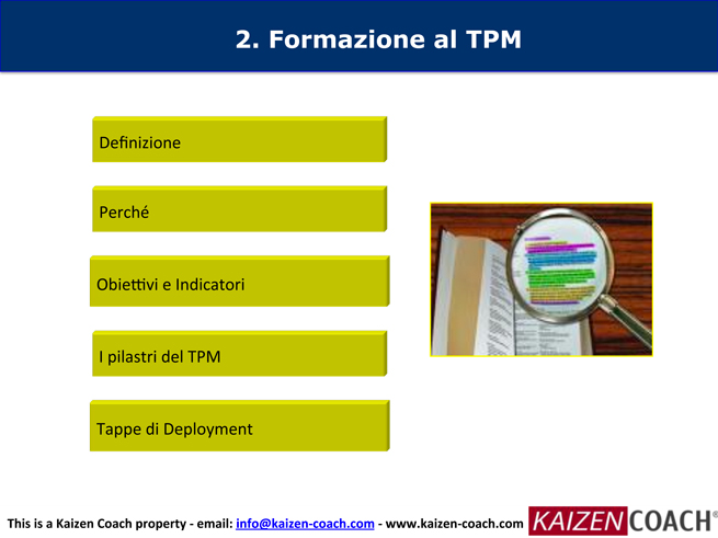 WCM-TPM-Implementazione---IT-24.jpg