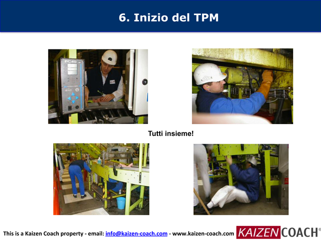 WCM-TPM-Implementazione---IT-28.jpg