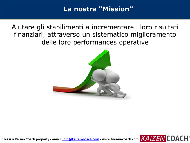 WCM-TPM-Implementazione---IT-5.jpg
